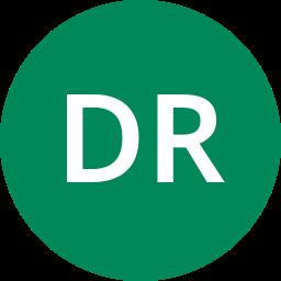 Dennis Rietmann