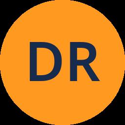 db6edr