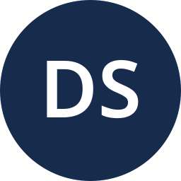 Despina Stamkou