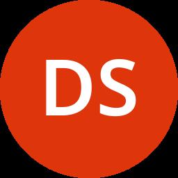 Deon Singh