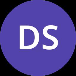 dylansale