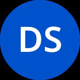Daniel Struis