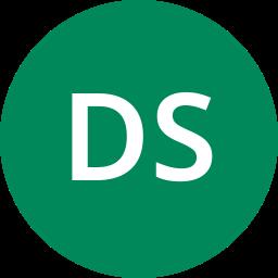 Dani Sill
