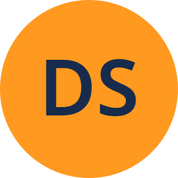 danielszoska
