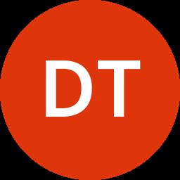 Damian Turnbull