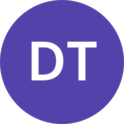 Daniela Tiponut