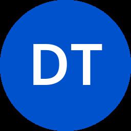 Dawn Thompson