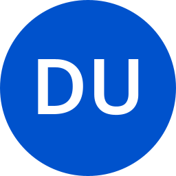 Daniel Ultsch