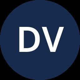 Dave_Varon