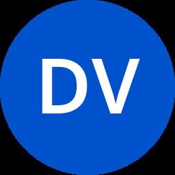 Darina Voloshyna