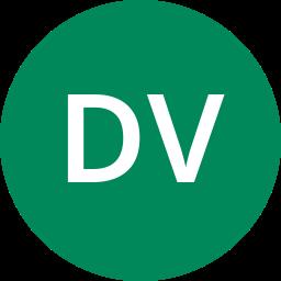 Damien Varney