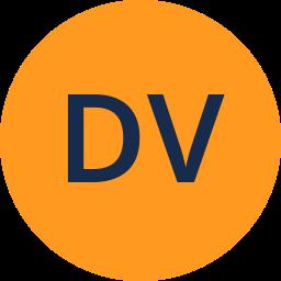 Divya_K__V_