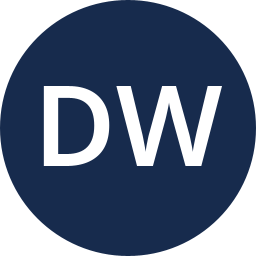 Dave Rosenlund _ALM Works_