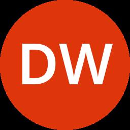 Damian_Wodzinski
