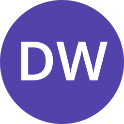 Daniel Woodman