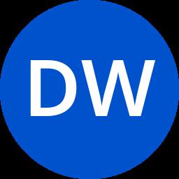 Daniel Winter