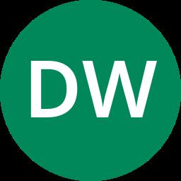 Daniel Wilkin