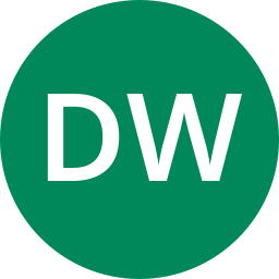 Diego De Wilde