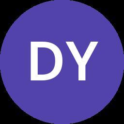 De Bruyn - Reynaert Ynske