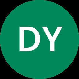 Dave Yost