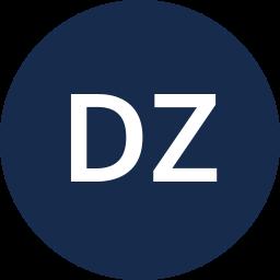 Daniel Zorab
