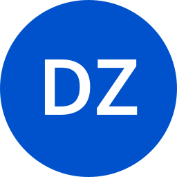 Dylan Zwick