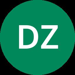 Delane Zahoruiko
