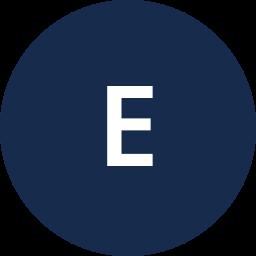 extthtb