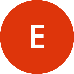eirikurg