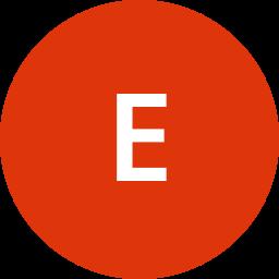 ecor_clima