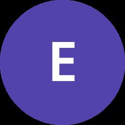ellie_adam