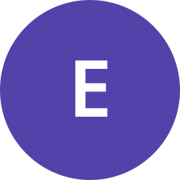 e_sorkina
