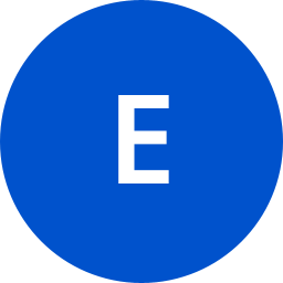 ericl