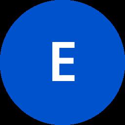 ErgoDev