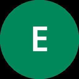 erik_deng