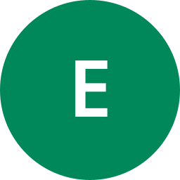 EPiCRob