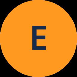 eric_law