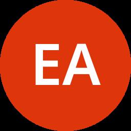 Edward Abbati