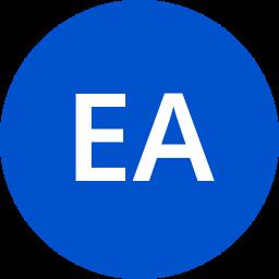 Eric Askari
