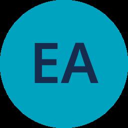 Elizabeth Cranston _Easy Agile_