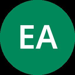 Engenharia Arquivei
