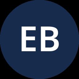 Evan Bovie