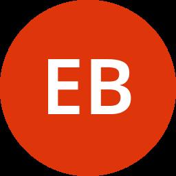 Earl Berg
