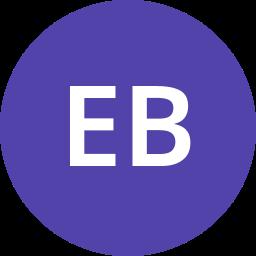Eshita Bhadoria