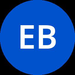 Elle E_ Benami