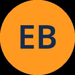 Emanuel Boder