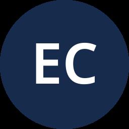Eric COURTIAL