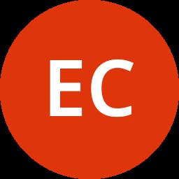 Edmund Cape