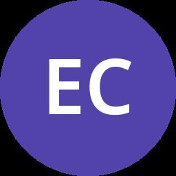Embher Chaffin