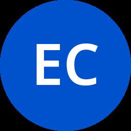 Echo_Chuang